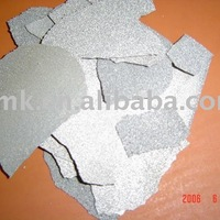 Good Quality Electrolytic Manganese Metal