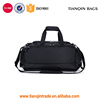 Hot Sale Gym Bag With Shoe Compartment Men Travel Sports Duffel For Man And Woman