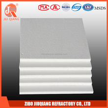 good energy saving product ceramic fireproof wall fiber board free samples manufacturer