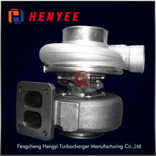 The Wholesale Supplier auto Turbo H1E Turbo For Volvo 3532296 61260117433 Turbocharger