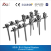 /product-detail/5-5mm-rod-pedicle-screw-spinal-fixation-system-spine-surgical-implant-60493426254.html