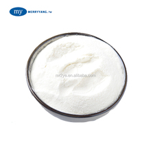 China good supplier stevia without maltodextrin definition