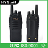 /product-detail/8-watt-single-channel-uhf-radio-walkie-talkie-with-monitor-60421875470.html