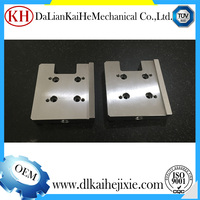 cnc machining stainless steel aluminum sheet metal fabrication machinery tools parts with stamping turning bending laser cut