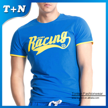 t shirt custom, tee shirt blank cotton spandex, oem tee shirts cheap price
