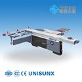 MJ6132TYB Sliding table wood cutting saw machine