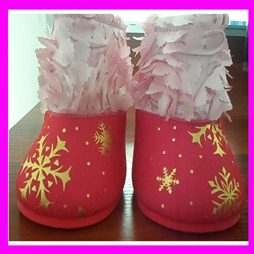 OEM dress up doll barbiee fashion ball jointed shoes dolls