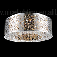 NICE Lighting New Products Crystal Modern