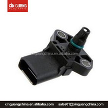 FOR VW, AUDI, SEAT, SKODA, PASSAT 1.9 TDI Boost - Map Sensor 038906051B 0281002399 038 906 051 B / 0281002399 / 038906051B