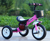 Baby tricycle manufacturer company wholesale kids tricycle