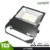 Most powerful wide application slim shape IP65 led flood light