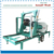 Portable Band Sawing Machine Wood Cutting Machine Bandsaw For Sale