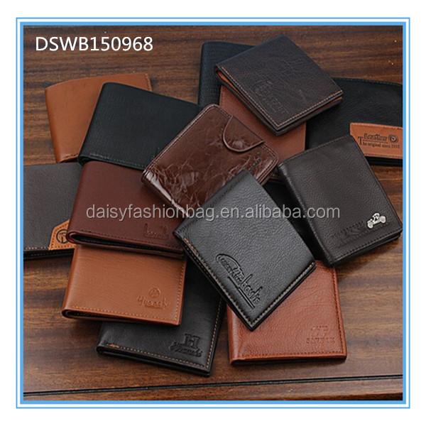 port euro wallet, rfid blocking wallet leather, wallets rfid