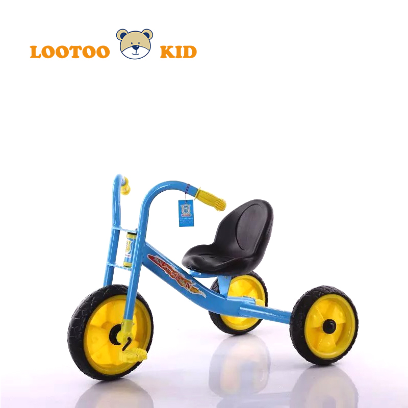 Alibaba China factory hot sale cheap price buy tricycle online