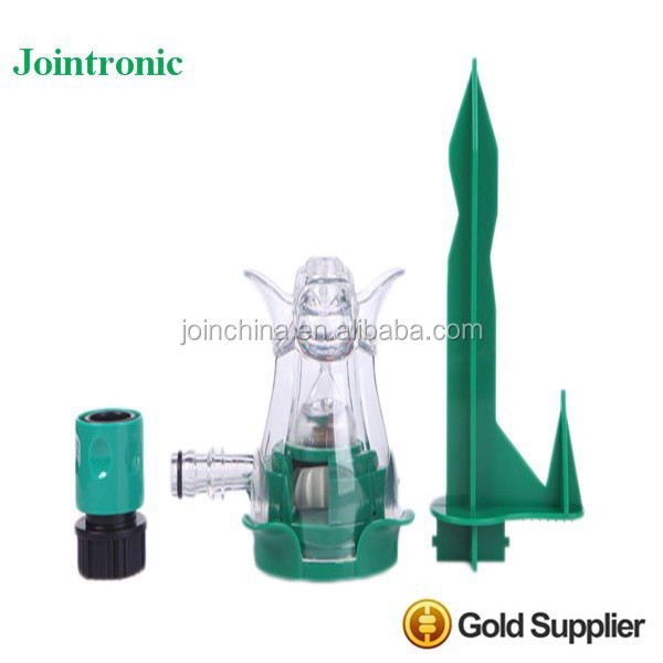Top quality wholesale micro water mist sprinkler for lawn