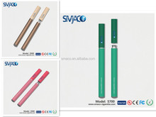 Newly wholesale super quality e vape e pen styple long and thin e cigarette