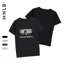 James Wong Home Custom Printed Tee Shirt Cotton Men's Short Sleeve Blouse O-neck Basic Brand Casual T-shirt For Men