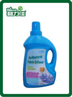 Blica Best comfort liquid fabric softener