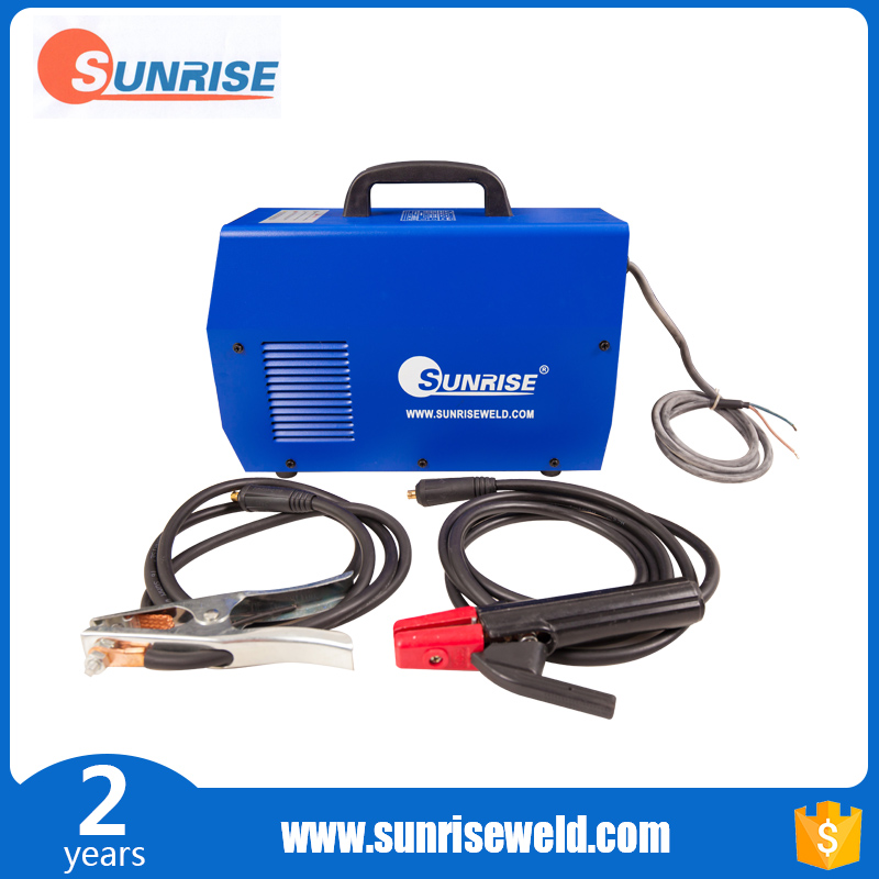 Medical equipment arc 250 inverter welder alibaba com