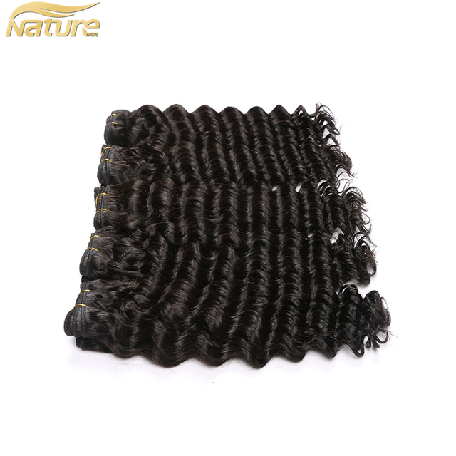 Top quality raw peruvian braiding hair kinky curly malaysian hair