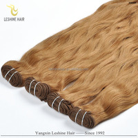 Direct Factory Price Stable Color 100% Human Hair Remy Hair afro kinky curly clip in hair extensions
