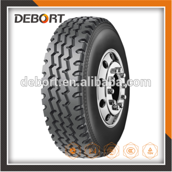 China wholesale truck tires/tyres 295/ 80r 22.5 with low price