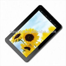 10.1inch IPS Screen Android 4.1 united tablet