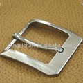 R-0597-100 Fashion 35mm new design hot selling anti-allergy belt buckle with high quality