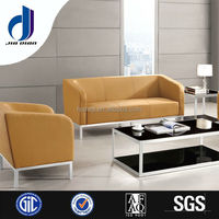 Comfortable leather sofas for sale