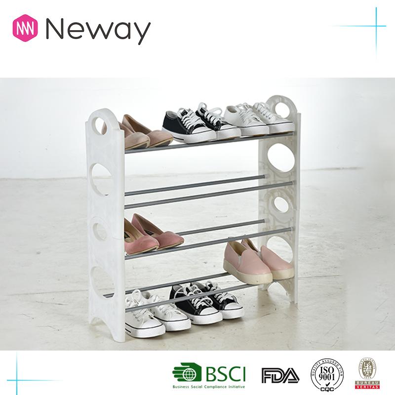 Parte superior de los dise adores de moda almac n rack for Muebles chinos outlet