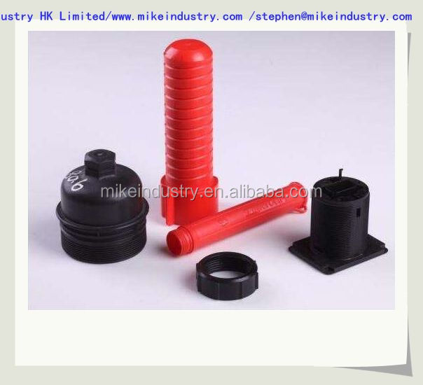 High precision plastic injection mold,cheap plastic injection parts