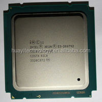Buy INTEL XEON PROCESSOR E7-4890V2 2.8GHZ 37.5MB CACHE 8 GT/S QPI ...