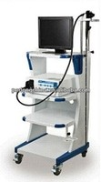 2014 New Product endoscopy equipment
