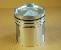 for cummins 4BT 6BT 6CT NT855 piston kit