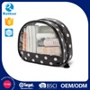 2015 Top Sale Clearance Goods Cheap Prices Pvc Cosmetic Case