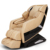 Morningstar Deluxe Reclining Massage Chair RT6710