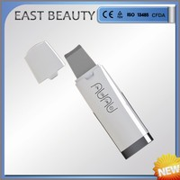 Personal Face Beauty Care Electric Skin