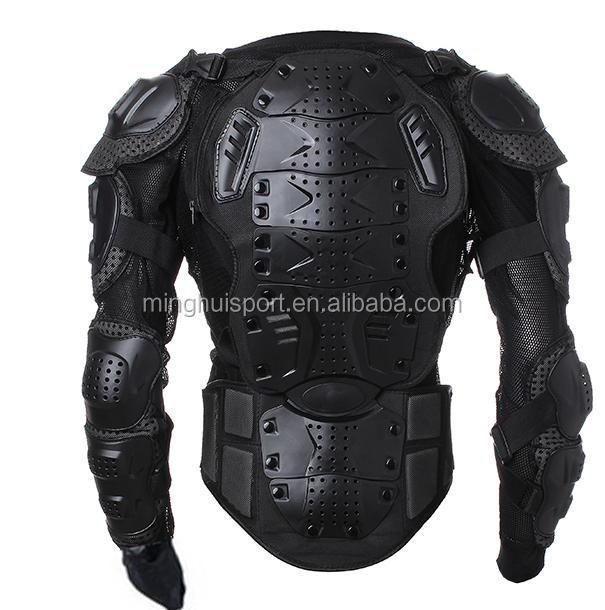 Wholesale Body Armor Online Buy Best Body Armor From