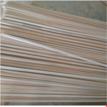 Shandong paulownia finger joint wooden strip for furniture