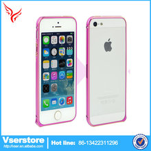 hot chinese cell covers factory price mobile phone case for iPhone 5 5s china supplier
