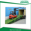 /product-detail/loading-ramp-hydraulic-lift-unloading-equipment-ramp-loading-portable-car-ramp-60450922947.html