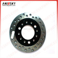 HAISSKY motorcycle parts spare Brake disc for all motocycle model