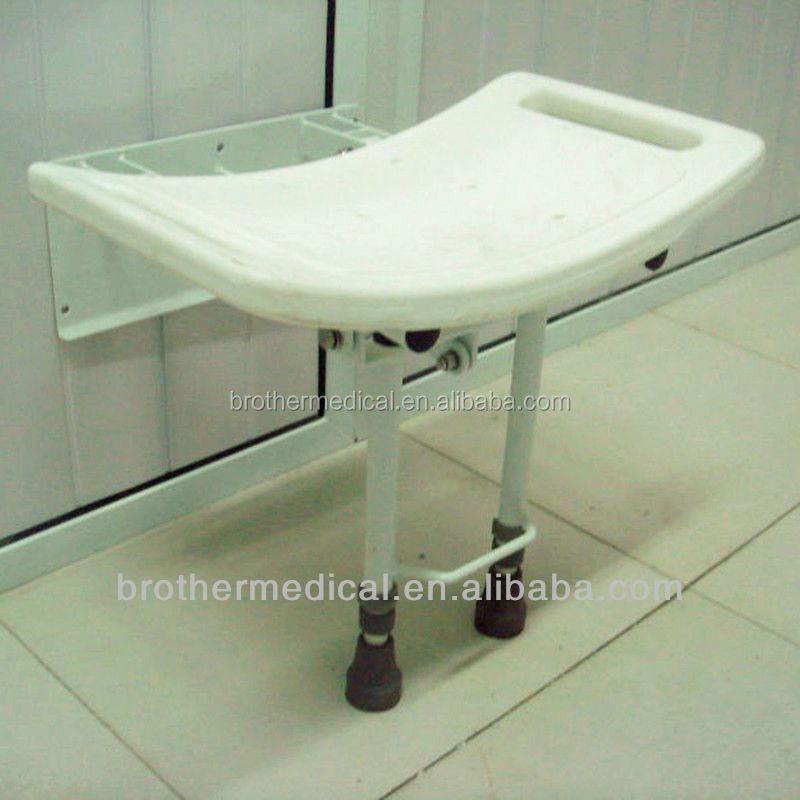 Modern Bath Stools For Disabled Inspiration - Bathroom with Bathtub ...