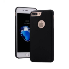 Hot selling mobile phone cases Nanomaterials anti gravity case for iphone 7 plus