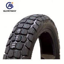 3.25-18 Factory price motorcycle tyre and inner tube with safegrip brand