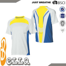 import designer badminton sportswear authentic cool fantastic apparel