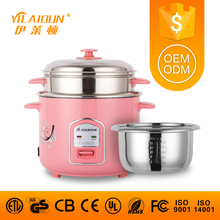 How to cook rice on induction mini travel cylinder diagram noodle heating element steam thermal industrial rice electric cooker