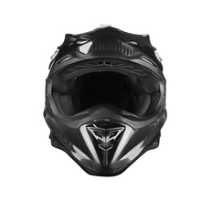 Motorcycle Spare Parts Fashion Design Full Face Racing Helmets Approved Bicycle Helmet