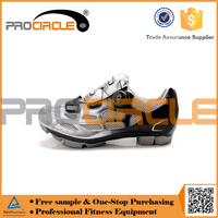 New Style Cycling Sport Shoe