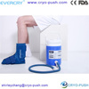 New Medical Cold Therapy Product Cryo